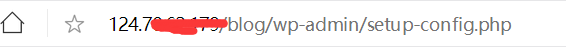 【Linux】手把手教你搭建自己个人博客(boss版)高胜寒-