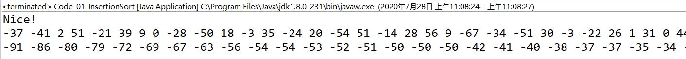 [外链图片转存失败,源站可能有防盗链机制,建议将图片保存下来直接上传(img-1HnHfBfd-1595905784791)(%E5%AF%B9%E6%95%B0%E5%99%A8%E7%9A%84%E4%BD%BF%E7%94%A8.assets/image-20200728110838257.png)]