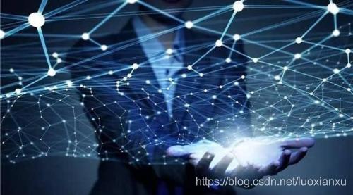 区块链技术网络安全应用创新大赛报名中!超80万奖金等您来!luoxianxu的博客-区块链技术网络安全应用创新大赛报名中!超80万奖金等您来!