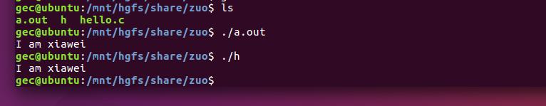 2020/7/28学习日记(linux系统基础命令)weixin49463957的博客-