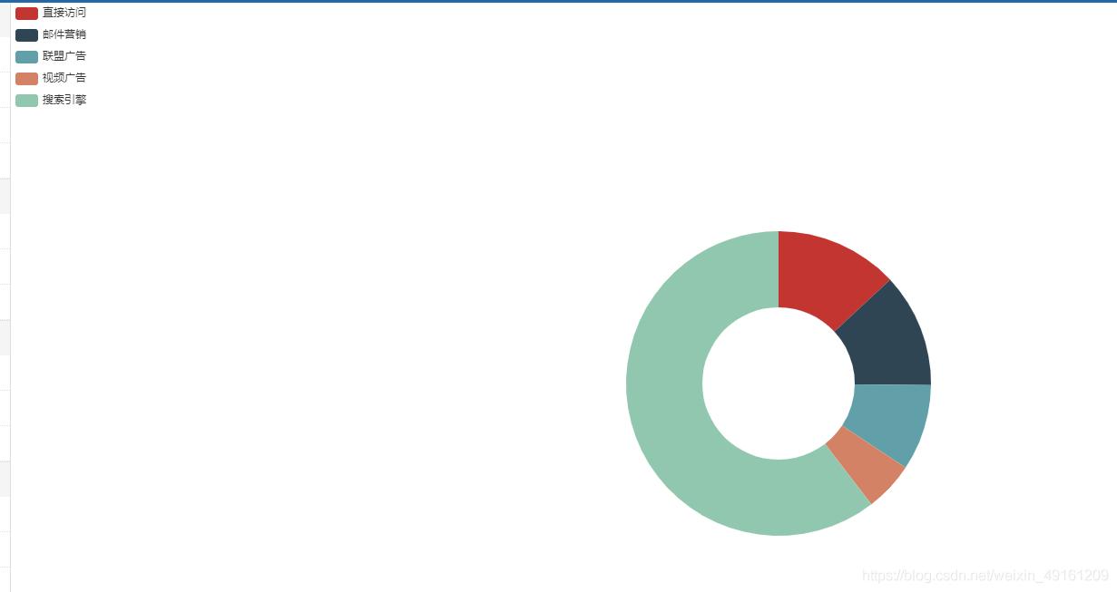 原html效果图
