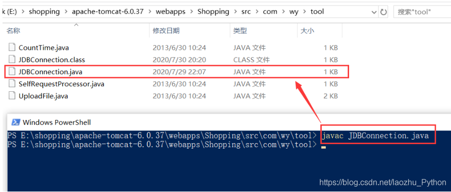 自从学会了搭建开源网站,再也不担心找不到web自动化学习环境了码上开始-