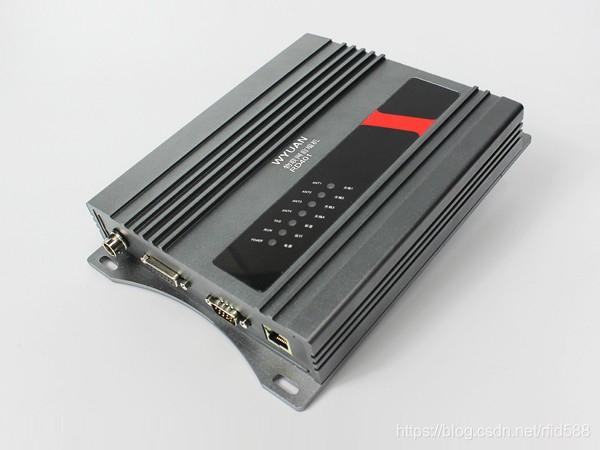 RFID读卡器的功能有哪些