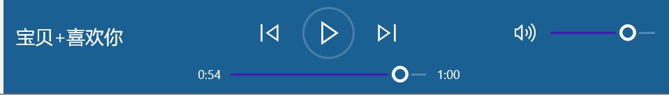 教你使用python做一段魔性的音乐m046319611的博客-.