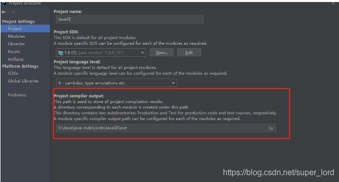 [外链图片转存失败,源站可能有防盗链机制,建议将图片保存下来直接上传(img-RFZoCERc-1596467942984)(C:\Users\张超\AppData\Roaming\Typora\typora-user-images\image-20200802162850068.png)]