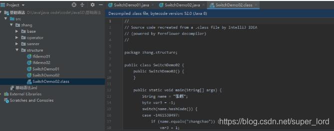 [外链图片转存失败,源站可能有防盗链机制,建议将图片保存下来直接上传(img-CybWx0wW-1596467943003)(C:\Users\张超\AppData\Roaming\Typora\typora-user-images\image-20200802163927099.png)]