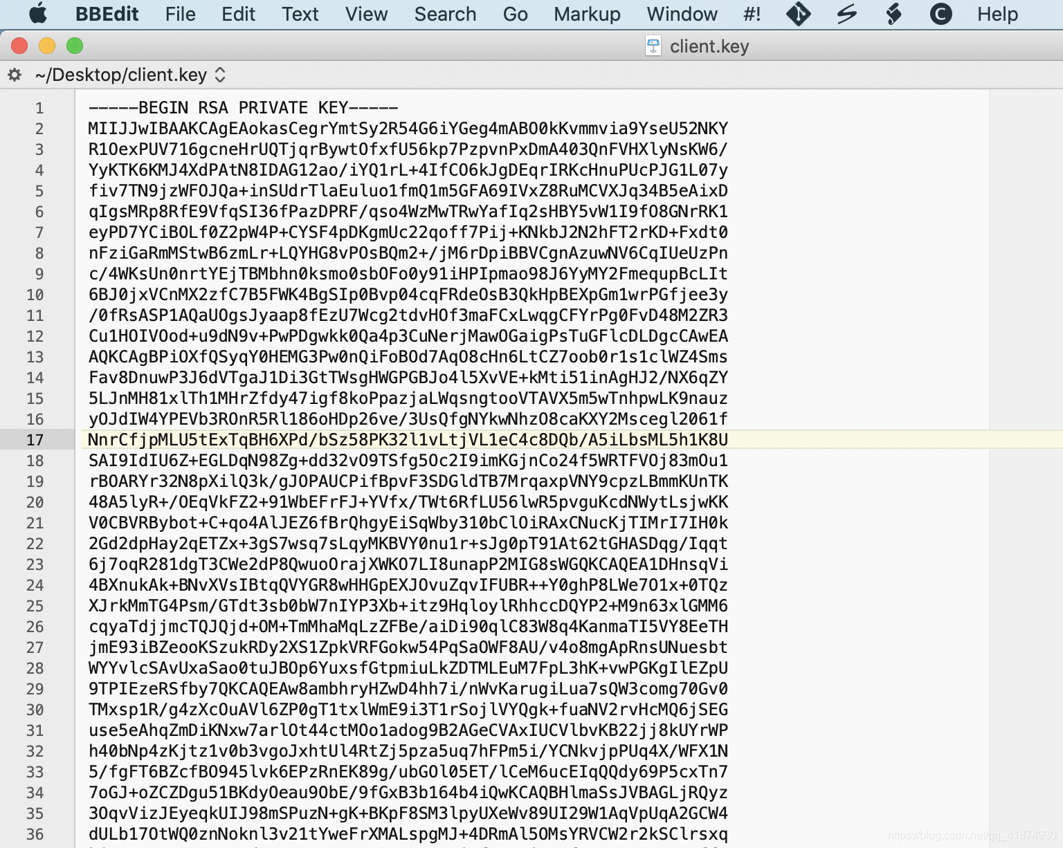 [外链图片转存失败,源站可能有防盗链机制,建议将图片保存下来直接上传(img-gikNX2aZ-1596539441689)(evernotecid://90B54479-F8FA-4F06-9F90-73E6593C6866/appyinxiangcom/27458002/ENResource/p74)]