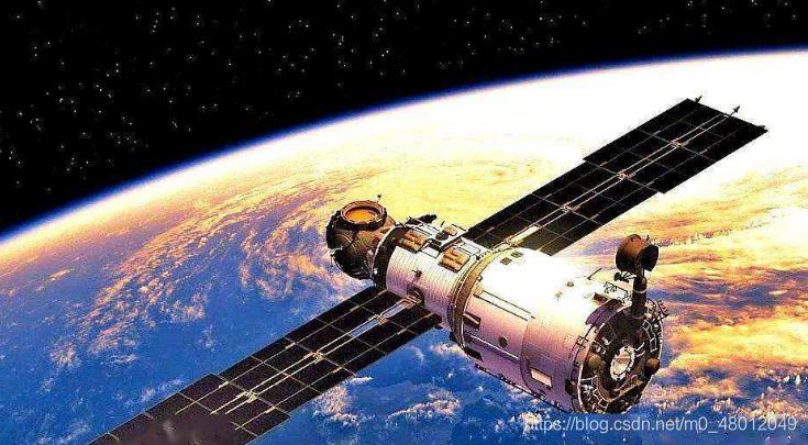 北斗卫星导航的特点格林恩德北斗GPS高精度定位-格林恩德 csdn