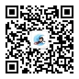 20200408175643227.gif