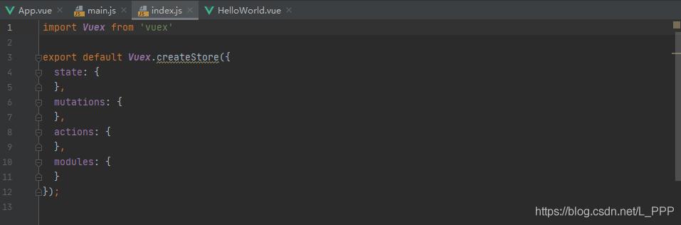 紧跟尤大的脚步提前体验Vue3新特性,你不会还没了解过Vue3吧Lpyexplore的博客-vue3