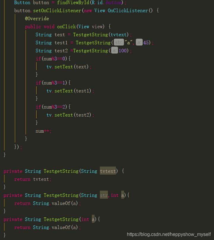 ![在这里插入图片描述](https://img-blog.csdnimg.cn/20200805143021670.png?x-oss-process=image/watermark,type_ZmFuZ3poZW5naGVpdGk,shadow_10,text_aHR0cHM6Ly9ibG9nLmNzZG4ubmV0L2hlcHB5c2hvd19teXNlbGY=,size_16,color_FFFFFF,t_70
