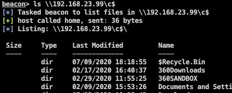[外链图片转存失败,源站可能有防盗链机制,建议将图片保存下来直接上传(img-IZ0fYpK2-1596697849561)(evernotecid://90B54479-F8FA-4F06-9F90-73E6593C6866/appyinxiangcom/27458002/ENResource/p119)]
