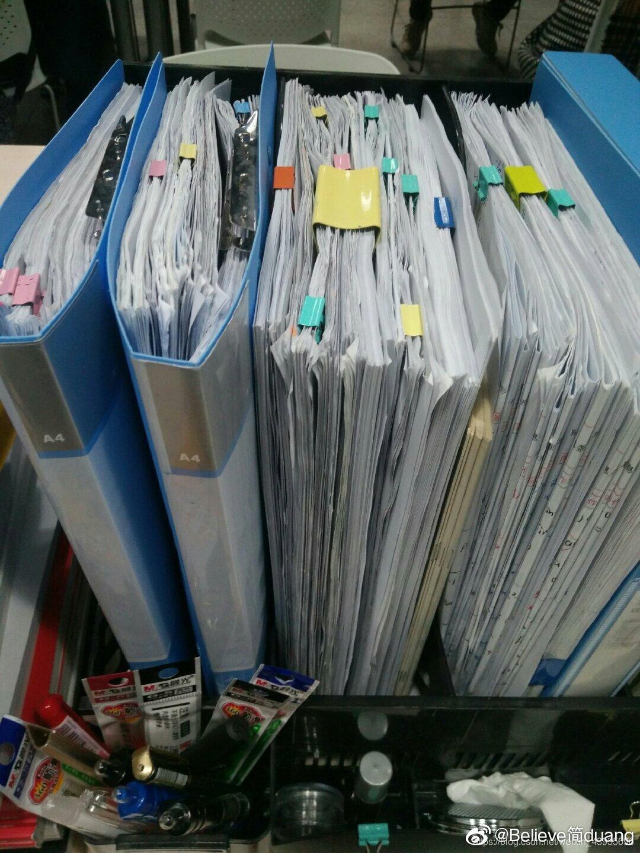 【写给自己的话】回忆我的过去一年考研以及研究生规划weixin43935696的博客-