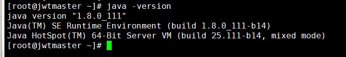 Linux 下 Elasticsearch的安装和配置qq34566673的博客-