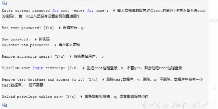 CGB2004-京淘项目Day09qq16804847的博客-