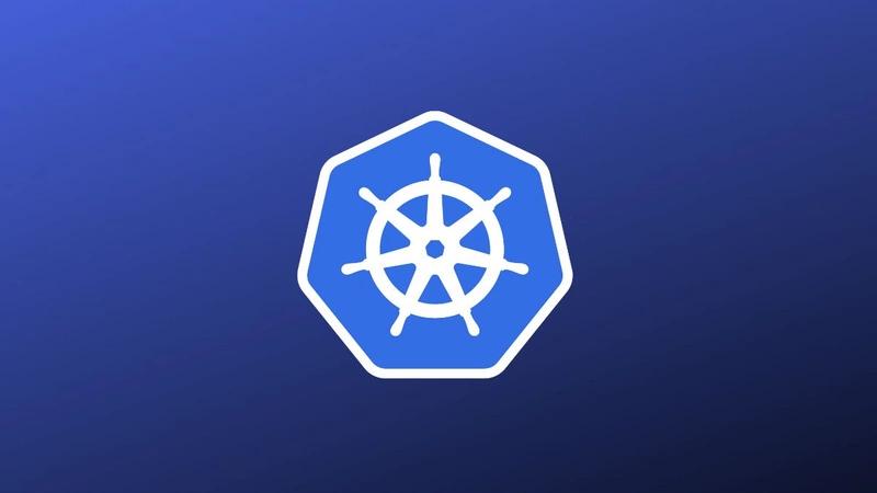 Kubernetes如何高效管理节点的资源插图
