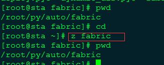 你不知道的 Linux 使用技巧插图