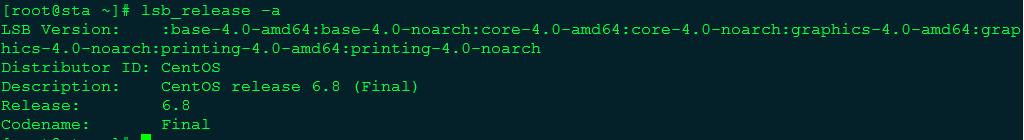 你不知道的 Linux 使用技巧插图(5)