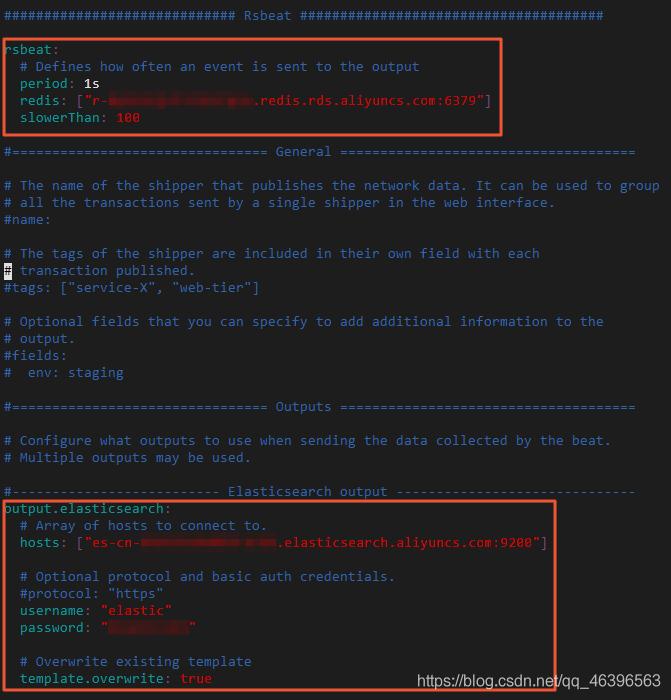 [外链图片转存失败,源站可能有防盗链机制,建议将图片保存下来直接上传(img-BPE6XYej-1597031007598)(../images/p131929.png)]