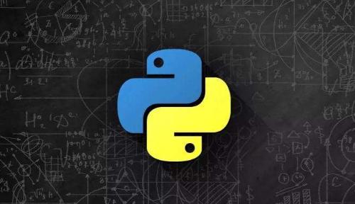 Python语言的应用领域主要有哪些?插图