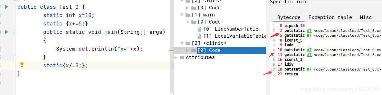 用code带你了解jvm的类加载过程爱学习的狗蛋儿-