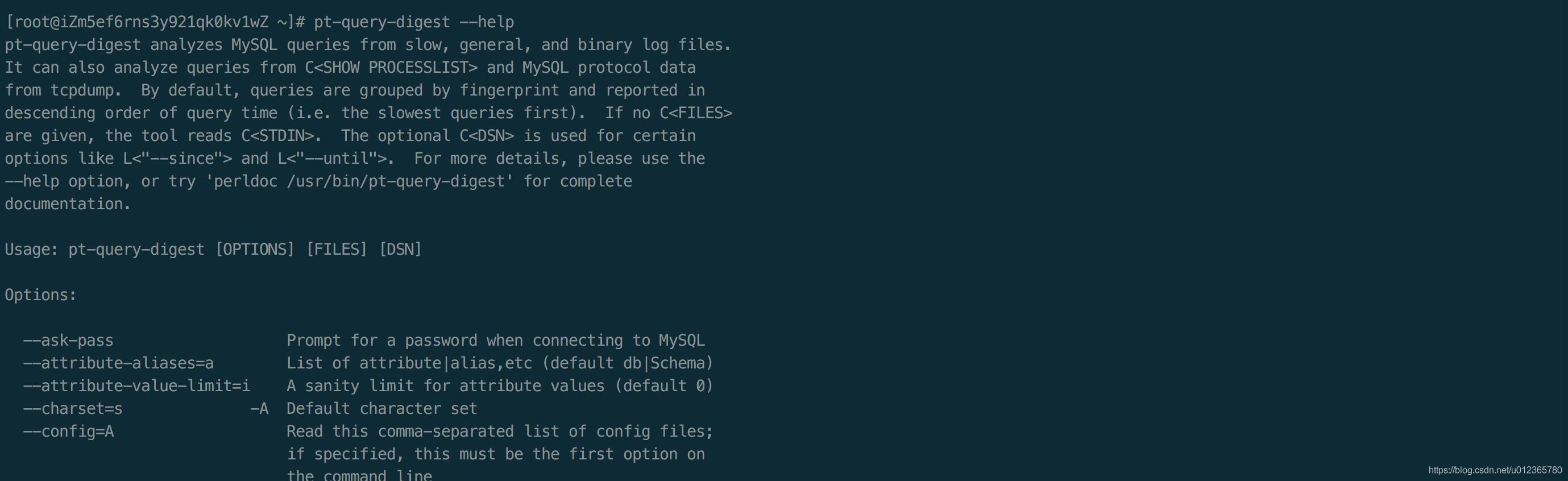 [外链图片转存失败,源站可能有防盗链机制,建议将图片保存下来直接上传(img-SKG75h5D-1597230962104)(../mysql-imgs/image-20200811184122343.png)]