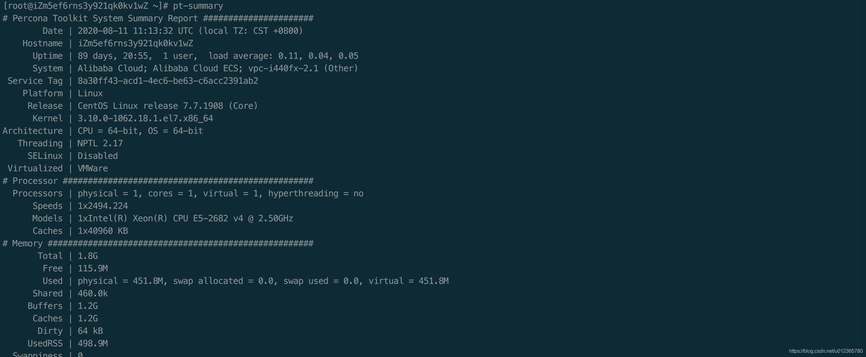 [外链图片转存失败,源站可能有防盗链机制,建议将图片保存下来直接上传(img-lnOOBgPY-1597230962106)(../mysql-imgs/image-20200811191535597.png)]