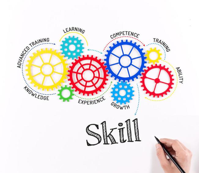 系统管理员要学习的五大技能!插图