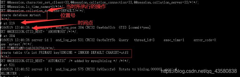 MySQL备份与还原qq43580838的博客-