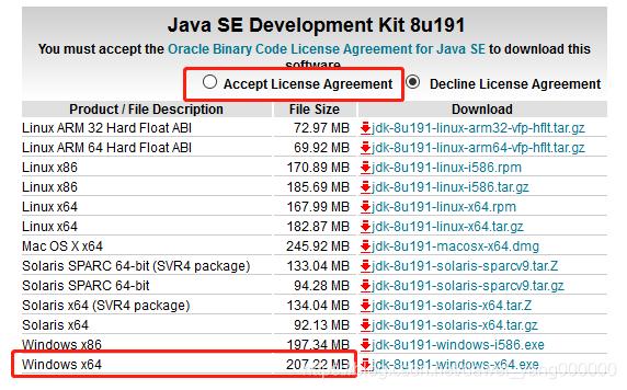 Java自动化测试系列[v1.0.0][安卓SDK]davieyang-