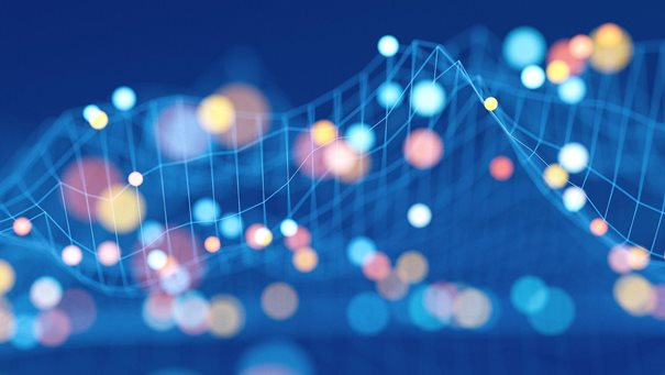 R语言基于Bootstrap的线性回归预测置信区间估计方法