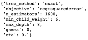 交叉验证和超参数调整:如何优化你的机器学习模型deephub-