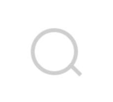 CSS实用技巧:伪元素/伪类的妙用flying meng的菜鸟居-