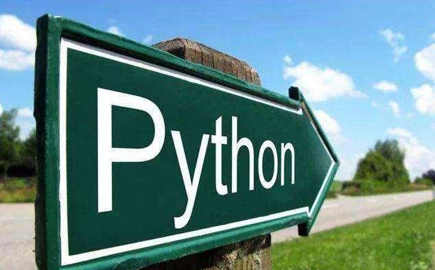 初学者如何更好自学Python代码?插图
