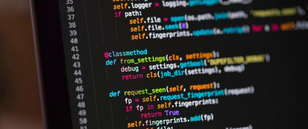 一行代码实现Python并行处理插图