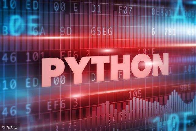 Python代码规范检测插图