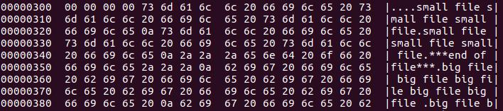 [外链图片转存失败,源站可能有防盗链机制,建议将图片保存下来直接上传(img-38J9oJdT-1597809920259)(/Users/gene_liu/Library/Application Support/typora-user-images/image-20191203162543769.png)]