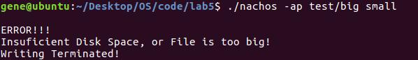 [外链图片转存失败,源站可能有防盗链机制,建议将图片保存下来直接上传(img-3mOOYCsi-1597809920262)(/Users/gene_liu/Library/Application Support/typora-user-images/image-20191203174532066.png)]