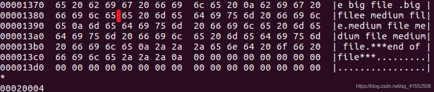 [外链图片转存失败,源站可能有防盗链机制,建议将图片保存下来直接上传(img-eJ8rzpX5-1597809920263)(/Users/gene_liu/Library/Application Support/typora-user-images/image-20191203194528874.png)]
