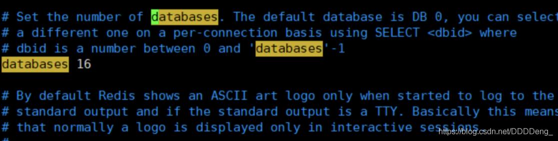 [外链图片转存失败,源站可能有防盗链机制,建议将图片保存下来直接上传(img-v2S3n3Si-1597890996516)(狂神说 Redis.assets/image-20200813114158322.png)]