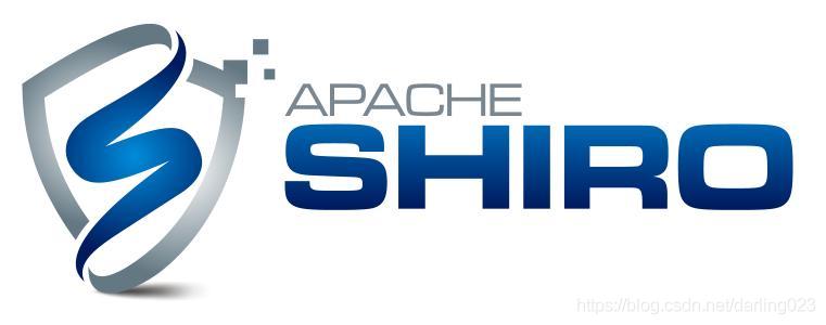 Apache Shiro java反序列化漏洞复现