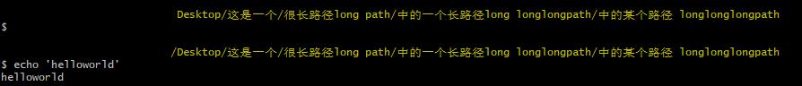 long path2