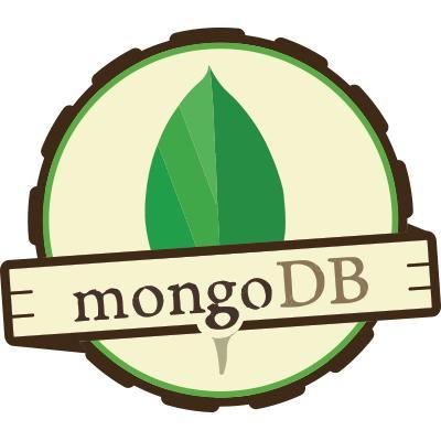 【大数据系列】认识 MongoDB 一篇文章就够了