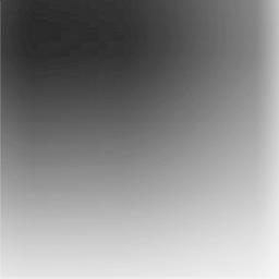 Cesium绘制一个旋转发光的四棱锥 Hpugis的博客 Csdn博客