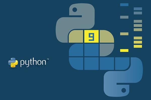 五大自动化测试的Python框架插图