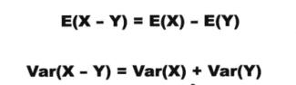 独立随机变量