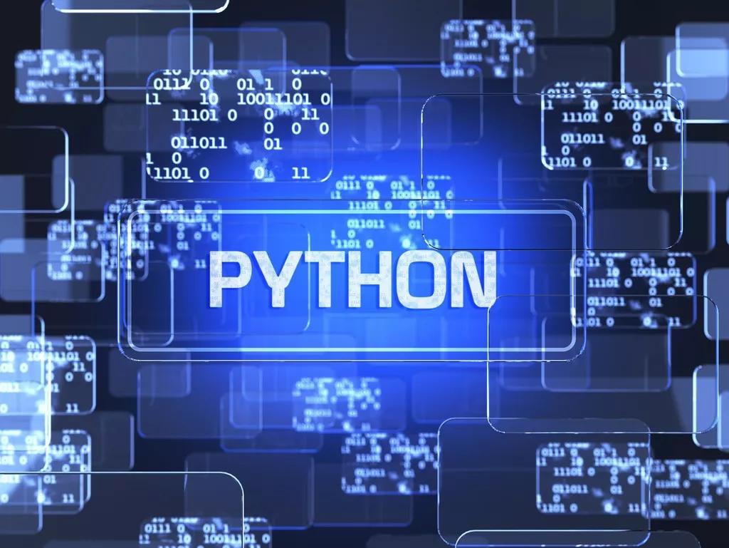 如何让Python代码加速运行?插图