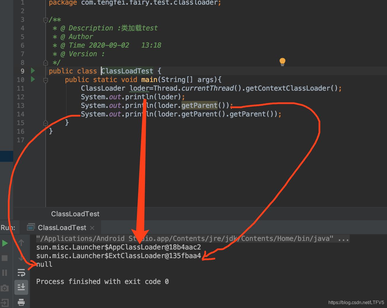 ![在这里插入图片描述](https://img-blog.csdnimg.cn/20200902132440789.png?x-oss-process=image/watermark,type_ZmFuZ3poZW5naGVpdGk,shadow_10,text_aHR0cHM6Ly9ibG9nLmNzZG4ubmV0L0xURlY1,size_16,color_FFFFFF,t_70#pic_center