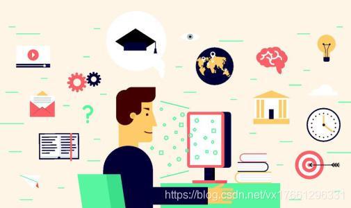 网络教学平台搭建