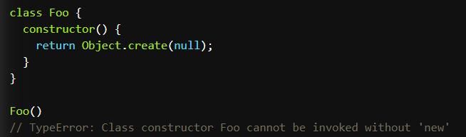 [外链图片转存失败,源站可能有防盗链机制,建议将图片保存下来直接上传(img-9USZMu4q-1599271907892)(C:\Users\dell\Desktop\凯文的前端博客\images2\class1.png)]